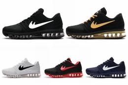 Wholesale Les nouvelles générations maxi de fines nano plastique fracture prévention sneakers coureur chaussures de course homme eor