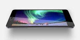 Logos sim à vendre-Goophone i7 5.5 pouces Android 6.0 avec logo iphone7 écran tactile dual sim téléphones mobiles smartphone 2gb remis à neuf