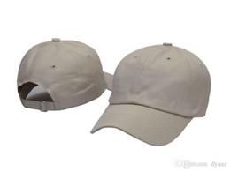 Descuento sombreros de béisbol en blanco snapback Moda sólida tela de malla de béisbol en blanco Snapback tapas hombres y mujeres deportes hip hop sombrero sombreros gorras sombreros para las mujeres de los hombres baratos