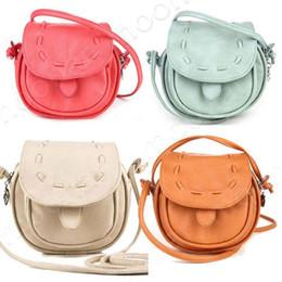 Acheter en ligne Sac bolsas cuir corps croix-Sac en cuir de sac à main de sacs à main de sacs à main de femmes