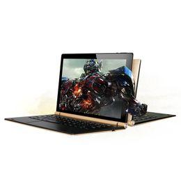 2016 ips tableta al por mayor Venta al por mayor - Onda oBook10 SE 2in1 Tablet PC 10.1 pulgadas Remix OS 2.0 1280 * 800 IPS Pantalla Intel Bahía Trail Z3735F Quad Core 2GB / 32GB HDMI Tabletas ips tableta al por mayor en oferta