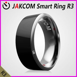 Wholesale Jakcom Smart Ring Hot Sale In Consumer Electronics As D For Canon Bms Xps Z Battery