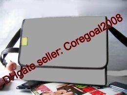 Wholesale famous Italy luxury brand G shoulder bag mens flap MESSENGER bag web designer Cross Body Satchel handbag pouch purse cm