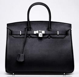 women bag shoulder handbag tote silver lady new arrive purse IT UK France CA wallet Togo Epsom genuine leather bag Paris US EUR
