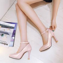 Promotion chaussures habillées pour les femmes prix Grossiste prix de l'usine de livraison gratuite nouveau style pointé pointes sexy talon haut chaussures robe de femme 192