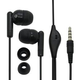 Promotion casque stéréo xbox 3.5mm Jack Game Controller Écouteur Casque stéréo avec contrôle de volume micro pour Xbox One pour PS4