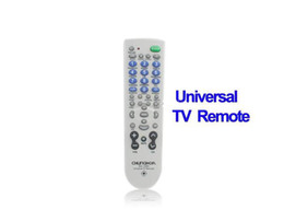 Wholesale Télécommande universelle Chunghop RM EX