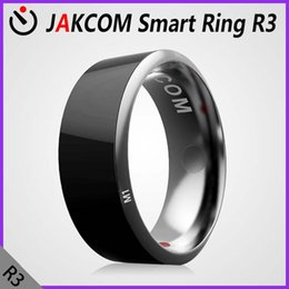 Wholesale Jakcom R3 Smart Ring Consumer Electronics New Trending Product Tripod Trigger Head Au Wall Socket Automotive Watch