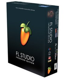 Wholesale Image Line FL Studio Producer Edition License file latest version for win