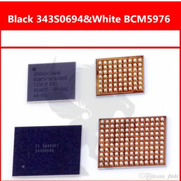 Wholesale 10pcs Original new for iPhone G plus plus P U2401 touch screen controller driver IC chip BCM5976