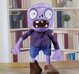 Фото девушек с мягкими игрушками на диване фото 446-513
