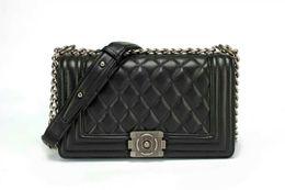 Chain bag women s handbag à vendre-Nouveau sac à dos matelassé à manches courtes pour femme