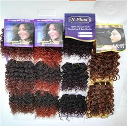 Wholesale Premium Afro Kinky Bulk Beauty Collection quot Synthetic Hair Braids Bulk Hair For Braiding Marley Braid Hair
