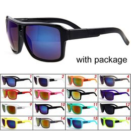 Wholesale Quick Fashion Dragon Sunglasses the JAM Men Sport Outdoor Eyewear Classic Sun glasses with original box Oculos de sol gafas lentes