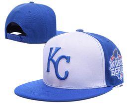 Descuento sombreros de los deportes de la ciudad Newstores calientes cerrados de los Diamondbacks de Arizona Diamondbacks de Kansas City San Francisco Giants cupieron el casquillo de las mujeres de los hombres del béisbol de la alta calidad del equipo del deporte del sombrero
