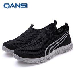 La conception de chaussures de couleur à vendre-Chaussures de sport de qualité supérieure 2016 pour hommes Chaussons d'automne Chaussures de sport Chaussures de sport Zapatillas hombre