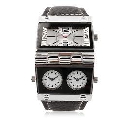 Promotion regarder rose d'or Montre-bracelet en or rose hommes 2016 Top Montres-bracelets de luxe de marque célèbre montre homme en quartz horloge or Montre-bracelet Quartz-montre