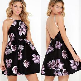в мини платье онлайн