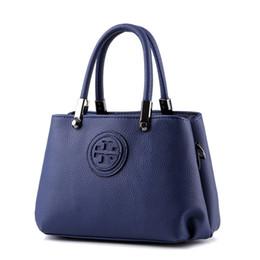 NEW Women Hand Bag PU Leather Shoulder Woman's Fashion Messenger Lady Crossbody Luxury Handbags Women Bags