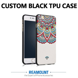 Wholesale 2D Soft TPU Transparent Case For s8 s8 Plus Custom Cell Phone Slim Cover Luxury Case for Samsung note 2 3 4
