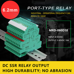 Solid State Relay Ssr Canada Best Selling Solid State Relay Ssr