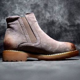 Wholesale New Fashion Snow Boosts Australia Winter Boot Leather Women Winter Warm Ankle Australian Boots Shoes With Box