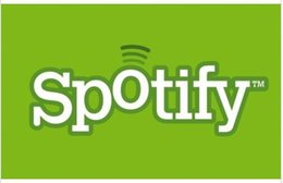 Wholesale 12 Months Spotify Premium USA code