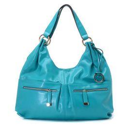 2017 Hot Sell Leather Designer Handbags Fashion Famous Brand Handbag Women Shoulder Bag Ladies Bag Crossbody Bags For Women Tote Bags