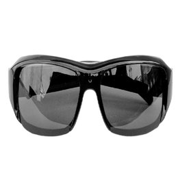 Wholesale Latest fashion intelligence support hd video glasses TF interface of USB and mainstream video player software system at operating sunglasses