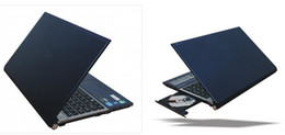 Wholesale 15 inch wide screen size computer laptop netbook intell j1900 quad core gb gb
