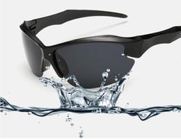 2017 meilleures lunettes de soleil gros Vente en gros - Fournisseurs Hommes et femmes Anti Blue Rays Anti-fatigue Lunettes de soleil Miroirs informatiques Meilleure qualité Vente chaude peu coûteux meilleures lunettes de soleil gros