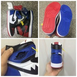 Wholesale 2017 New Air Retro Top Men Basketball Shoes Retro s OG Sneakers High Quality Shattered Backboard Away Mandarin Duck Sports Shoes