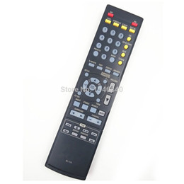 Wholesale New OEM RC Remote Control for DENON AV SYSTEM RECEIVER AVR
