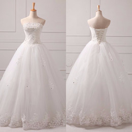 Как сделать свадебное платье онлайн