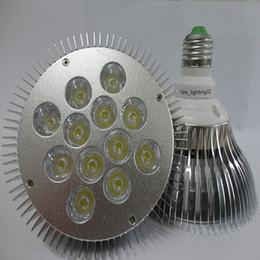 Promotion led grow bleu ampoule UL RoHS Par38 LED Spotlight Lampe 12W 15W 12X1W 15X1W 85-270V par 38 Spot Light Par38 led bulb blanc rouge vert bleu grow lamp Garantie 5 ans