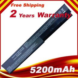 Wholesale A32 X401 Laptop Battery For ASUS X301 X301A X401 X401A X501A A31 X401 A41 X401 A42 X401