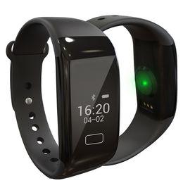 Sony smartband en Ligne-Sport Smart Wirstband K18S cardiofréquencemètre Activité fitness Tracker Smartband pour IOS xiaomi Android PK ID107 fitbit mi bande 2 pour iwatch