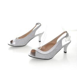 2017 chaussures habillées pour les femmes prix Grossiste chaussure de robe de chaussures de dames de bonbons doux de dames de bureau de vendeur d'usine de vente libre de gros vendeur 076 chaussures habillées pour les femmes prix offres