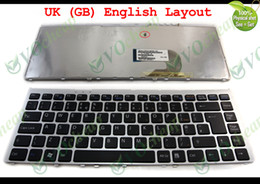 Nouveau clavier d'ordinateur portable pour Sony Vaio VGN-FW FW (FW270JW FW280J FW290 FW130E FW170J FW139N / W FW140N) à partir de clavier vgn fournisseurs