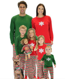Canada Mens Christmas Pajamas Supply, Mens Christmas Pajamas ...