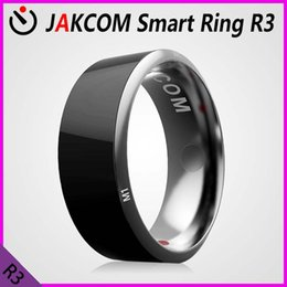 Wholesale Jakcom R3 Smart Ring Computers Networking Other Keyboards Mice Inputs Wireless Mouse Pen Touch For Asus Wireless Router