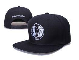 Wholesale free shippping Finals champions SnapBack Dallas Locker Room Official Hat Adjustable men women Baseball Cap Mavericks hats