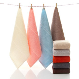 100% Cotton hand soft microfiber Quick-Drying travel hotel high quality sport towel