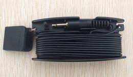 Wholesale Tecsun AN m FM SW External Reel Antenna For Radios