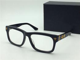 Gafas de diseño fresco en Línea-Marca de fábrica de la marca de fábrica cristales de la gafa de los vidrios de los vidrios de la marca de fábrica del prescripción