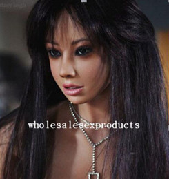 Oral sex doll,Soft breast Realistic sex dolls Japanese silicone solid sex doll real voices seductive mannequin Soft breast, Soft breast