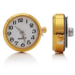 Wholesale Brand new watch Fashion Quartz watches jewelry for men women mens MW01
