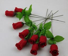 Симулятор Цветка Скачать Торрент - фото 10
