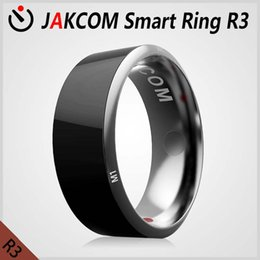 Wholesale Jakcom R3 Smart Ring Consumer Electronics New Trending Product Infrared Termometer Automobil Camera Stativkopf
