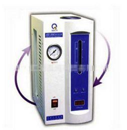Wholesale High Purity dry Air gas Generator Air Compressor HGA L